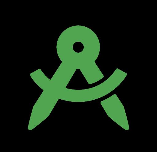 PlanMan Logo