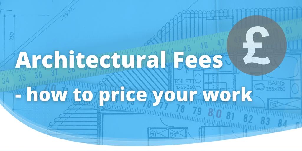 architect fees